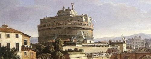 Castel-SantAngelo_sm-581x230